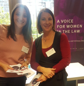 2016_Flinders Law Fair.2