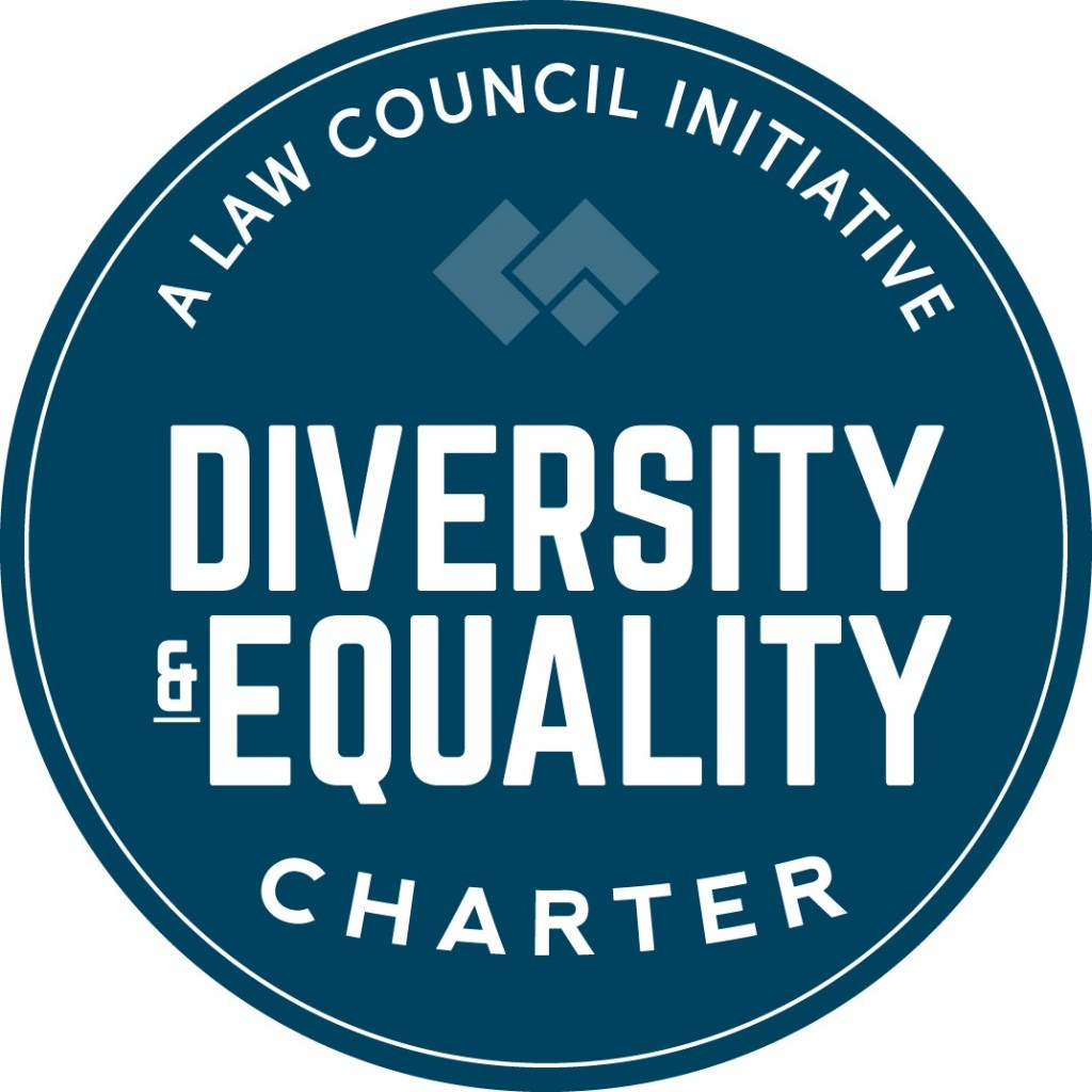 equality diversion and inclusion This is a repeat of the edi training we held on 26 february sarah teichler (teichler consulting ltd) is offering a free equality, diversity and inclusion (edi) workshop for charities, community groups, social enterprises, and faith groups that provide the majority of their services to the people of waltham forest.