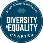 Diversity_Equality_logo (2)
