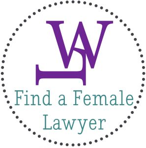 Find a Female Lawyer