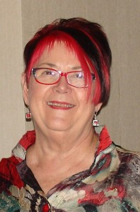 WLA website_Margaret Nyland