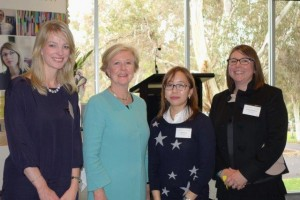 2015_WLASA_G Triggs Lunch_031