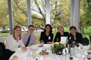 2015_WLASA_G Triggs Lunch_038