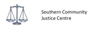 Southern Community Justice Centre