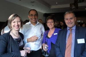 2015_Judges Drinks_015