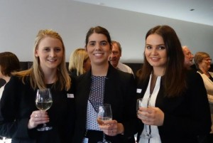 2015_Judges Drinks_016