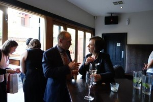 2015_Judges Drinks_027