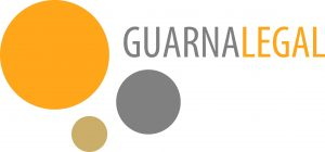 GUARNA LAW Logo