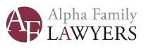 Alpha Family Lawyers