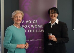 2015_WLASA_G Triggs Lunch_002