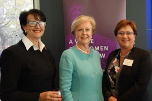 2015_WLASA_G Triggs Lunch_004