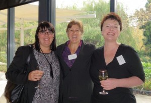 2015_WLASA_G Triggs Lunch_006