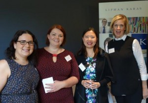 2015_WLASA_G Triggs Lunch_012