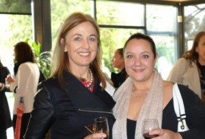 2015_WLASA_G Triggs Lunch_013