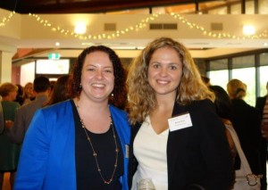 2015_WLASA_G Triggs Lunch_015