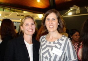 2015_WLASA_G Triggs Lunch_018