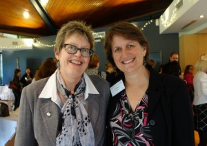 2015_WLASA_G Triggs Lunch_022