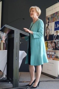 2015_WLASA_G Triggs Lunch_023