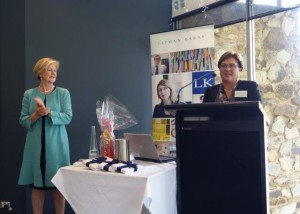 2015_WLASA_G Triggs Lunch_025