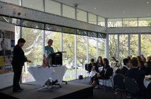 2015_WLASA_G Triggs Lunch_026