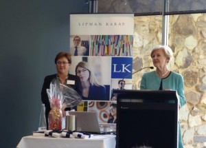 2015_WLASA_G Triggs Lunch_027