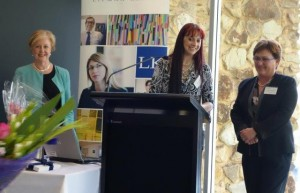 2015_WLASA_G Triggs Lunch_029