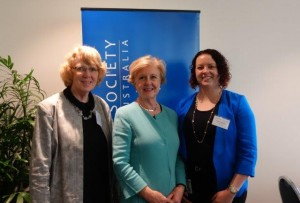 2015_WLASA_G Triggs Lunch_030