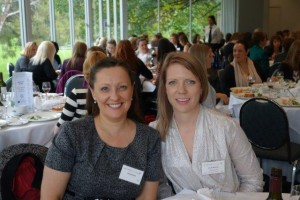2015_WLASA_G Triggs Lunch_032