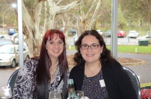 2015_WLASA_G Triggs Lunch_033