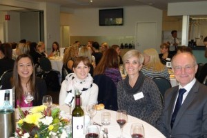 2015_WLASA_G Triggs Lunch_035