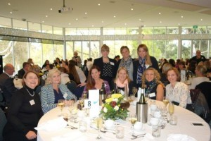 2015_WLASA_G Triggs Lunch_036