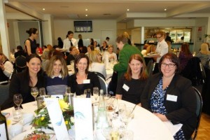 2015_WLASA_G Triggs Lunch_037