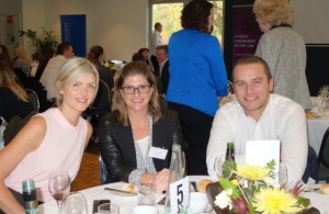 2015_WLASA_G Triggs Lunch_039