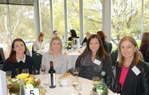 2015_WLASA_G Triggs Lunch_040