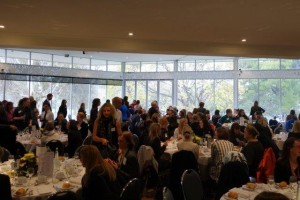 2015_WLASA_G Triggs Lunch_042
