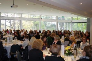 2015_WLASA_G Triggs Lunch_043