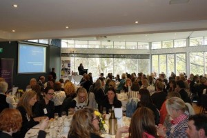 2015_WLASA_G Triggs Lunch_044