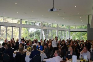 2015_WLASA_G Triggs Lunch_045
