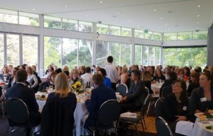 2015_WLASA_G Triggs Lunch_046